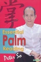 Essential Palm Reading