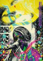 ENDRECHERI TSUYOSHI DOMOTO LIVE 2019  (Normal Edition) (Japan Version)
