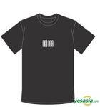 NCT 2018 Official Goods - T-Shirt
