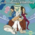 a love story (Japan Version)