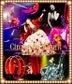 ayumi hamasaki ARENA TOUR 2015 A Cirque de Minuit - Mayonaka no Circus - The FINAL [BLU-RAY](Japan Version)
