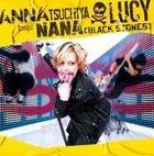Lucy (SINGLE+DVD)(Japan Version)