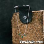 BTS : V Style - Revia Bracelet (Large 18cm)