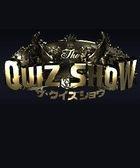 The Quiz Show 2009 DVD Box (DVD) (Japan Version)
