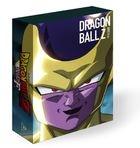 Dragon Ball Z: Resurrection 'F' (Blu-ray) (First Press Limited Edition)(Japan Version)