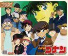 Detective Conan 2022 Calendar (Japan Version)