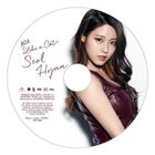 Like a Cat [SEOLHYUN Ver.] (First Press Limited Edition)(Japan Version)