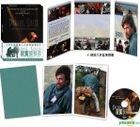 Piano, Solo (DVD) (Taiwan Version)