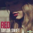 Red (US Version)