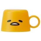Gudetama PET Bottle Cap Cup