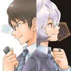 Ashita no Hikari (Anime Ver.) (First Press Limited Edition)(Japan Version)