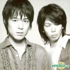 Ichimujin - Harmonia (Korea Version)