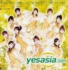 Osaka Koi no Uta  (Normal Edition)(Japan Version)