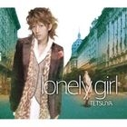 Lonely Girl (Normal Edition)(Japan Version)