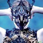 Across (CD + DVD)