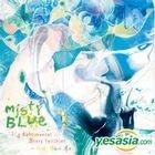 Misty Blue - 2/4 Sentimental StoryTell(h)er : 夏、幸運の指揮