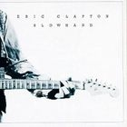 Slowhand (First Press Limited Edition) (Japan Version)