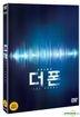 The Phone (2DVD) (Korea Version)