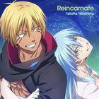 That Time I Got Reincarnated as a Slime 2nd Season ED2: Reincarnate (Normal Edition) (Japan Version)