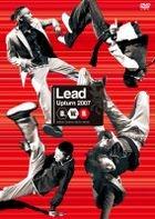Lead Upturn 2007 -B.W.R- (Japan Version)