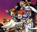 TV Anime Gegege no Kitaro New ED: Yokai Yokocho Gegege Bushi (Japan Version)