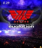 Animelo Summer Live 2010 -evolution- 8.29 [Blu-ray]  (日本版)