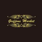 Griffons Market (Japan Version)