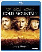 Cold Mountain (Blu-ray) (Japan Version)
