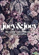 Joey & Joey MV Karaoke (DVD)