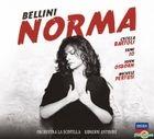 Cecilia Bartoli & Jo Sumi - Norma (2CD) (Korea Version)