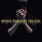Midnight Theatre (Jacket A)(ALBUM+DVD)(First Press Limited Edition)(Japan Version)