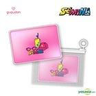 Gugudan SEMINA - Ice Cool Pack