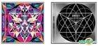 2NE1 New Album - Crush (Random Cover Version)
