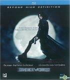 Underworld (Blu-ray) (Hong Kong Version)