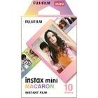 Fujifilm Mini 即影即有相紙 (MACARON) (10張)