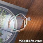 Stray Kids : Seung Min Style - Hey Smile Bracelet (Set)