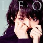 LEO (Normal Edition)(Japan Version)