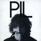 PIL (普通版)(日本版)