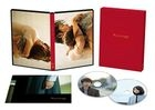 Narratage (Blu-ray) (Deluxe Edition) (Japan Version)