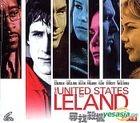 The United States Of Leland (Hong Kong Version)