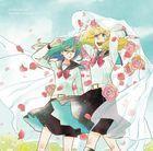 TV Anime Kagekishoujo!! Music Collection (Japan Version)