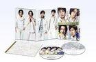 Saijou no Propose (DVD) (First Press Limited Edition)(Japan Version)