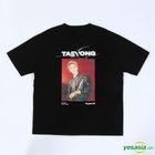 SuperM - AR T-Shirt (Tae Yong) (Size M)