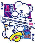 Ore Para 2020 - Ore!! SUMMER 2020 & Original Entertainment Paradise -Ore Para- 2020 Be with BOX [BLU-RAY] (Japan Version)