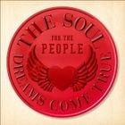 THE SOUL FOR THE PEOPLE -East Japan Daishinsai Shien Best Album- (Japan Version)
