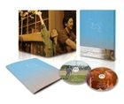 Over the Fence (Blu-ray) (Deluxe Edition) (Japan Version)