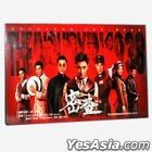 The Inquiry In 1938 (2018) (H-DVD) (Ep. 1-44) (End) (China Version)