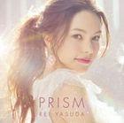 PRISM (Normal Edition)(Japan Version)