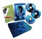 貞子3D 貞子の呪い箱 限定版 【Blu-rayDisc】