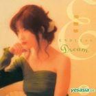 Endless Dream (UMG Reissue Series)